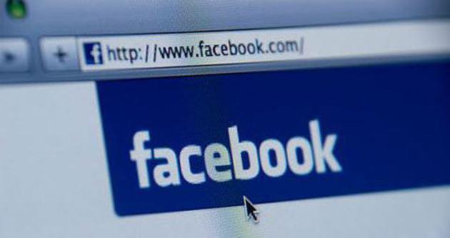 Facebook fotoğrafları güzelleştirecek