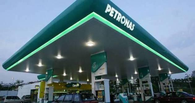 Petronas Türkiye ile işbirliği yapacak