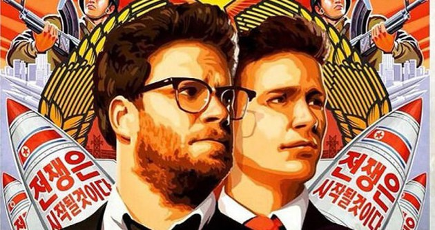 ''Röportaj'' filminin vizyon planı iptal