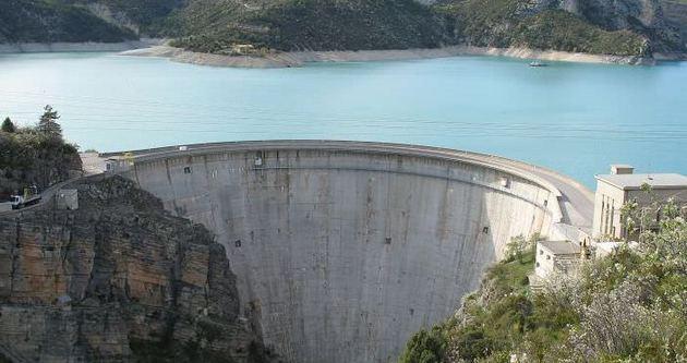 İşte İstanbul barajlarının doluluk oranları