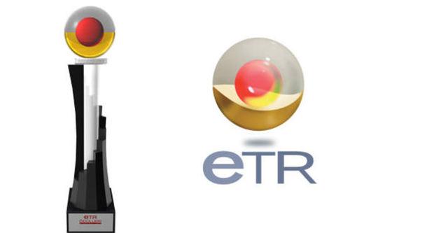 e-Devlet uygulamalarına özel ödül