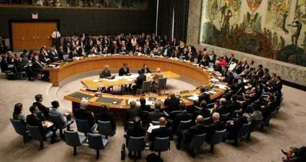 Suriye ile İsrail arasındaki ateşkes 6 ay uzatıldı