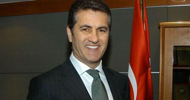Mustafa Sarıgül'den Emir Sarıgül tweeti!