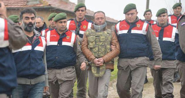Konya'daki vahşette şok ayrıntı!