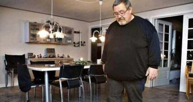 Obezler artık engelli sayılacak