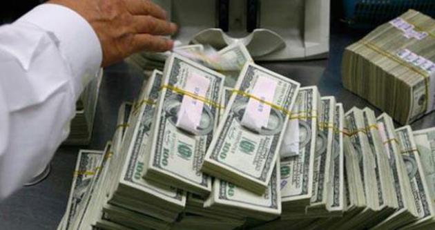 Türk işadamları için 400 milyar dolarlık fırsat