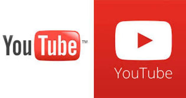 Youtube'de yeni dönem