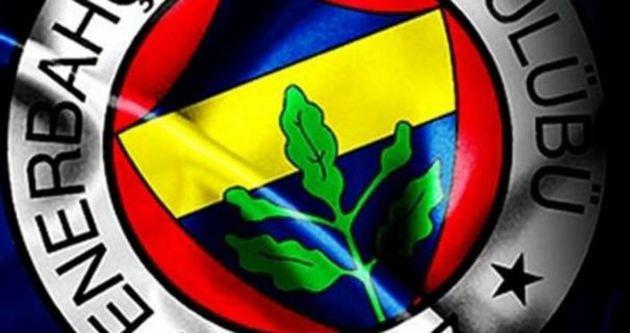 İki Fenerbahçe taraftarı bıçaklandı