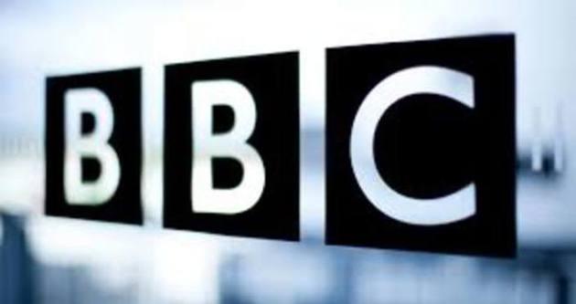 BBC'nin IŞİD oyunu