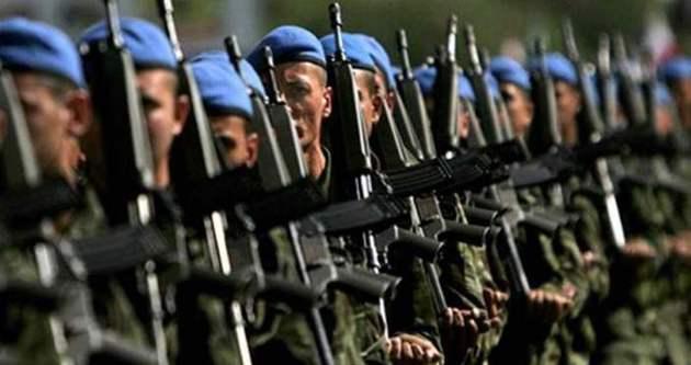 Bedelli askerlik başvuru sayısı: 20 bin 678 kişi!