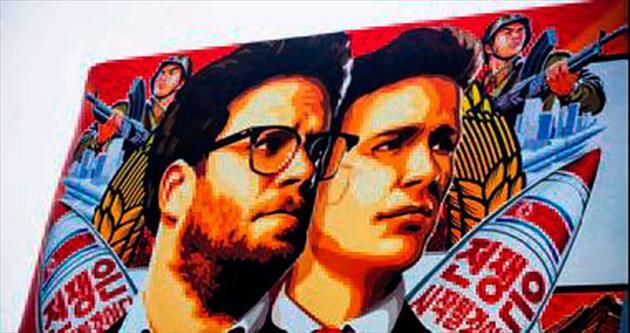 Kore'den siber intikam alınacak