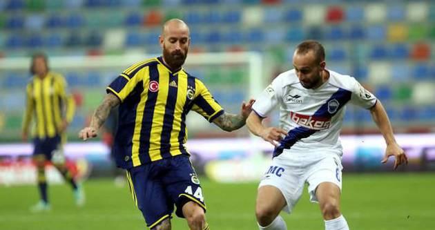 Usta kalemler K. Erciyesspor - Fenerbahçe maçını yorumladı