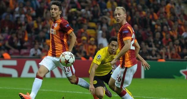 İşte Galatasaray'ı kızdıran büyük fark