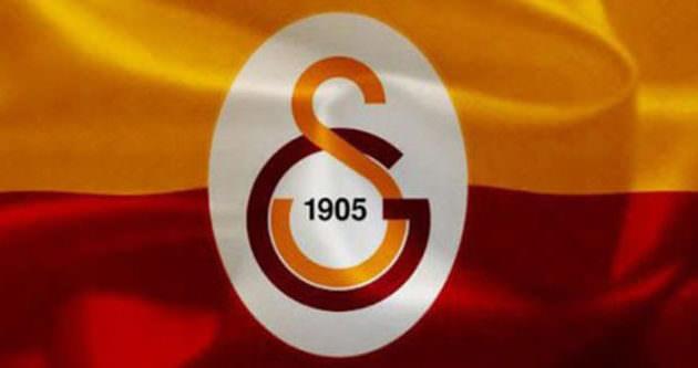 Galatasaray, Avrupa Şampiyonu!