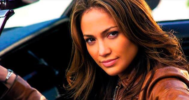 Dünya kadınlarından bir Jennifer Lopez daha çıkar mı?