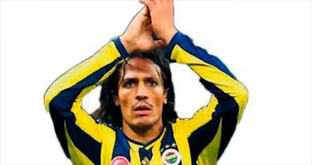 Kazanan Alves