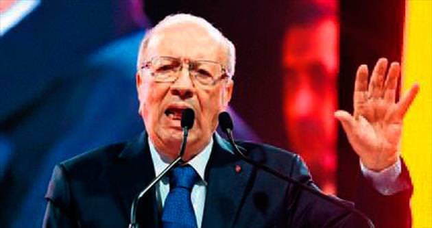 Tunus seçimlerinde ikinci perde bugün