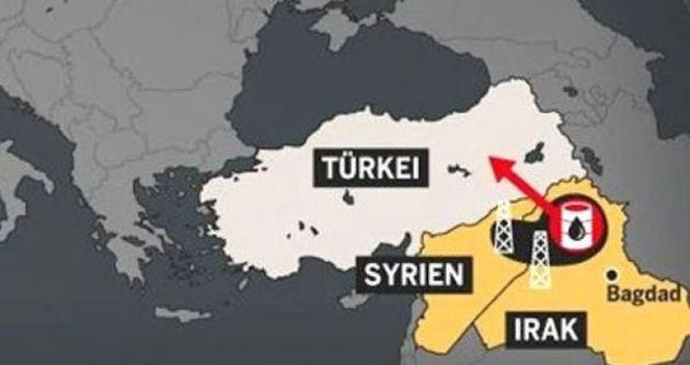 Türk düşmanı Bild, yine iş başında!