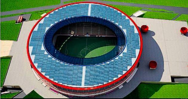 Antalya 2015'te coşacak