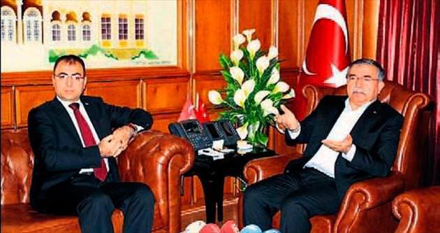 İzmir'in yaşam kalitesini yükseltiyoruz