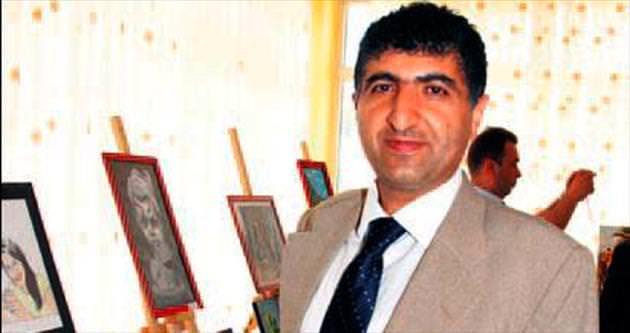 Paralel Yapı'nın 'işçisi'ne 10 yıl 6 ay hapis davası...
