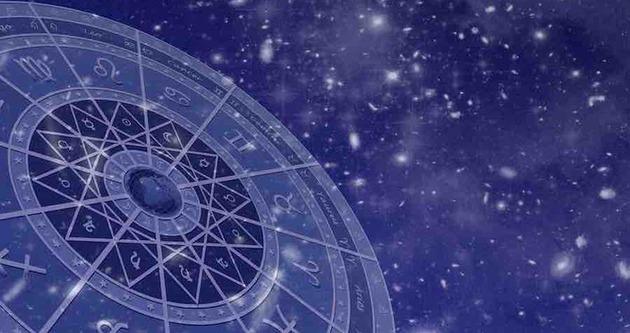 Astroloji günlük burç yorumları 22 Aralık Pazartesi