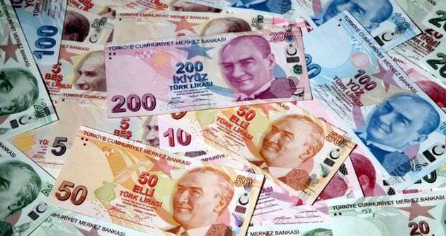 TÜİK açıkladı en fazla para kira ve konuta!