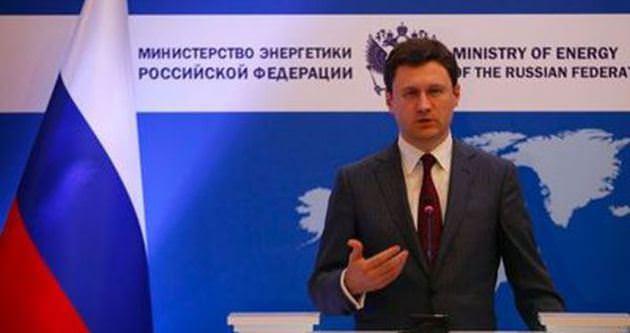 Rusya: Türkiye'ye güveniyoruz