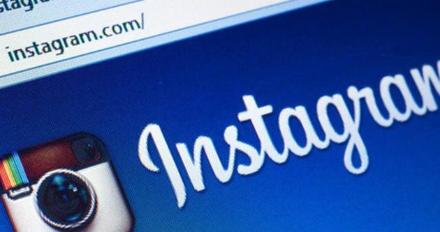 Polisler sahte Instagram hesabı açacak