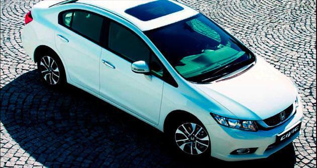 Honda ödemeyi 2015'e öteliyor