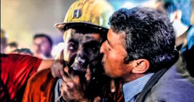 Türk gazeteciye Time'den büyük onur