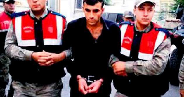 'Aşk-ı Memnu' cinayeti için ağır müebbet istemi
