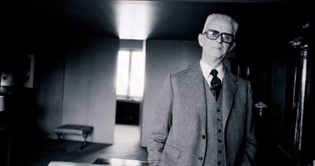 Maurice Duverger hayatını kaybetti