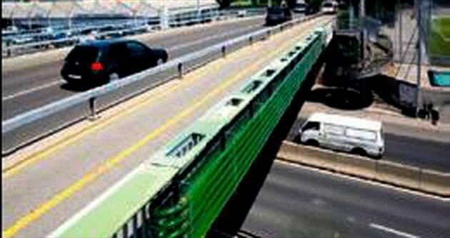 İstanbul'un çöpü biodizel olacak