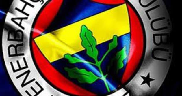 Sayıştay'dan Fenerbahçe'yi üzecek rapor