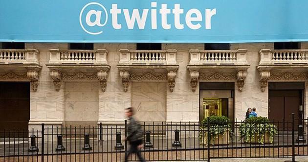 Bakan Elvan: Twitter olumlu bir adım atmadı