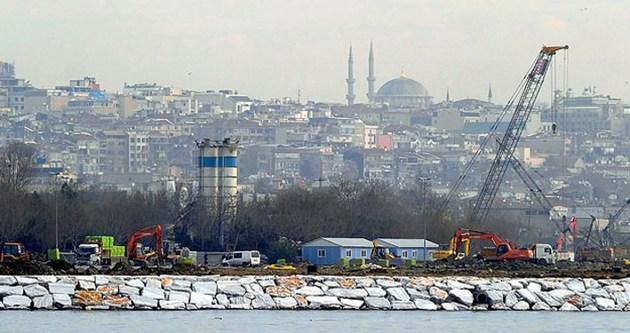 İstanbul'un bütçesi 19 bakanlığı geride bıraktı!