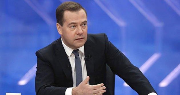 Rusya ekonomisi 2008 krizinden daha kötü bir durumda