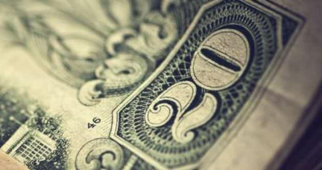 Dolar fiyatları 9 yılın zirvesinde