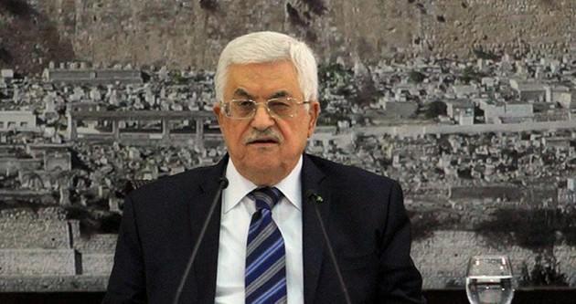 Tasarı veto ederse İsrail ile ilişkileri dondururuz