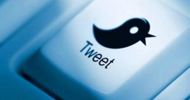 Teknoloji devinden Twitter'a tehdit!