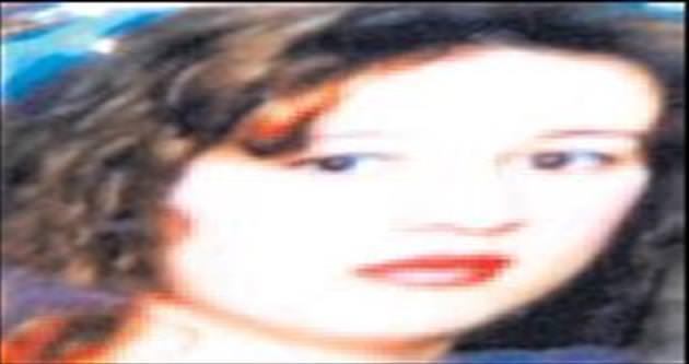 3 gündür kayıp olan kadın intihar etmiş