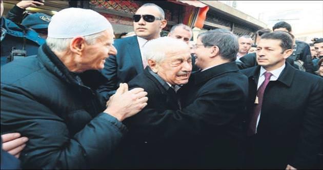 Makedonya'ya Osmanlıca desteği