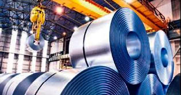 Yassı çelikte vergi maliyeti %10 artırıyor