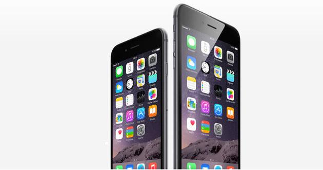 4 inç ekranlı iPhone 6s mini yolda olabilir