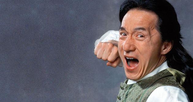 Jackie Chan'ın oğlu uyuşturucudan hüküm giydi
