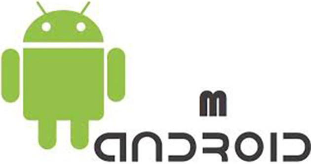 Android 6.0 'dan ilk bilgiler