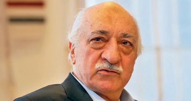 Dışişleri sözcüsüden flaş Gülen açıklaması!