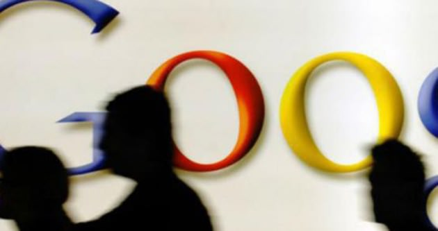 Google'ın belalısı elindekileri sattı