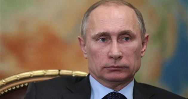 Rusya'ya bir şok daha